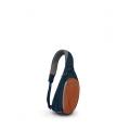Dark Blue Orange - Osprey Packs - Daylite Sling