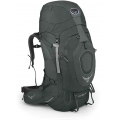 Graphite Grey - Osprey Packs - Xenith 88