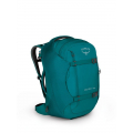 Mineral Teal - Osprey Packs - Porter 46