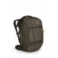 Castle Grey - Osprey Packs - Porter 46