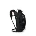Black Cloud - Osprey Packs - Salida 8