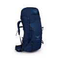Portada Blue - Osprey Packs - Volt 60