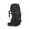Conifer Green - Osprey Packs - Volt 60