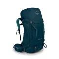 Icelake Green - Osprey Packs - Kyte 46