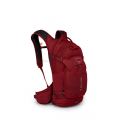 Wildfire Red - Osprey Packs - Raptor 14