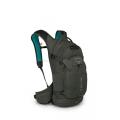 Cedar Green - Osprey Packs - Raptor 14