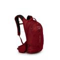 Wildfire Red - Osprey Packs - Raptor 10