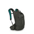 Cedar Green - Osprey Packs - Raptor 10