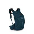 Blue Emerald - Osprey Packs - Raven 14
