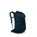 Deep Blue - Osprey Packs - Skarab 22