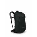 Black - Osprey Packs - Skarab 22