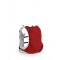 Phoenix Red - Osprey Packs - Duro 6