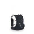 Alpine Black - Osprey Packs - Duro 6