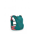 Reef Teal - Osprey Packs - Dyna 6