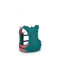 Reef Teal - Osprey Packs - Dyna 1.5
