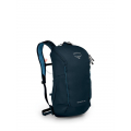 Deep Blue - Osprey Packs - Skarab 18