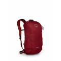Mystic Red - Osprey Packs - Skarab 18