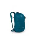 Sapphire Blue - Osprey Packs - Skimmer 16