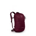 Plum Red - Osprey Packs - Skimmer 16