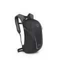 Black  - Osprey Packs - Daylite Travel