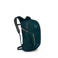 Petrol Blue - Osprey Packs - Daylite Plus