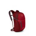 Magma Orange/Real Red - Osprey Packs - Daylite Plus