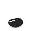 Black  - Osprey Packs - Daylite Waist
