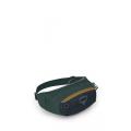 Stone Grey/Sage Green - Osprey Packs - Daylite Waist