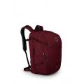 Red Herring - Osprey Packs - Nova
