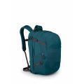 Ethel Blue - Osprey Packs - Nova