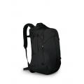 Black  - Osprey Packs - Tropos