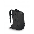 Sentinel Grey - Osprey Packs - Tropos