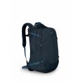 Kraken Blue - Osprey Packs - Tropos