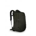 Cypress Green - Osprey Packs - Tropos