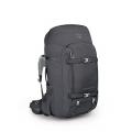 Charcoal Grey  - Osprey Packs - Fairview Trek 70
