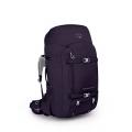 Amulet Purple - Osprey Packs - Fairview Trek 70