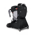 Starry Black - Osprey Packs - Poco Plus