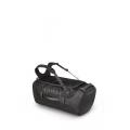 Camo Black - Osprey Packs - Transporter 65