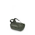 Haybale Green - Osprey Packs - Transporter 40