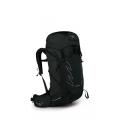 Stealth Black - Osprey Packs - Tempest 30