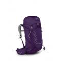 Violac Purple - Osprey Packs - Tempest 30