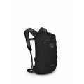 Black - Osprey Packs - Daylite Cinch Pack