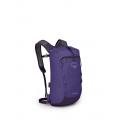 Dream Purple - Osprey Packs - Daylite Cinch Pack