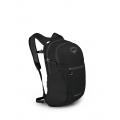 Black - Osprey Packs - Daylite Plus