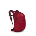 Cosmic Red - Osprey Packs - Daylite Plus