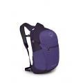 Dream Purple - Osprey Packs - Daylite Plus