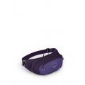 Dream Purple - Osprey Packs - Daylite Waist