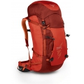 Diablo Red - Osprey Packs - Variant 52