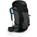 Galactic Black - Osprey Packs - Variant 52