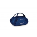 True Blue - Osprey Packs - Transporter 40